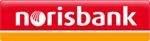 firmenlogo norisbank